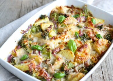 potatoo-rezept-auflauf-kartoffel-brokkoli