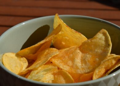potatoo-rezept-kartoffelchips