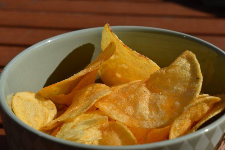 potatoo-rezept-kartoffelchips