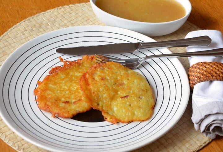 potatoo-rezept-kartoffelpuffer